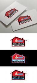 Website design # 1179875 voor Nieuw logo gezocht wedstrijd