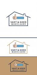 Website design # 1179879 voor Nieuw logo gezocht wedstrijd