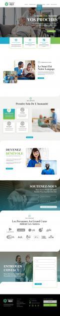 Site internet  n°1225497